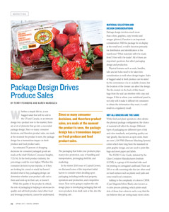 Screenshot of packaging article by Moxxy for Coastal Grower Winter 2016.