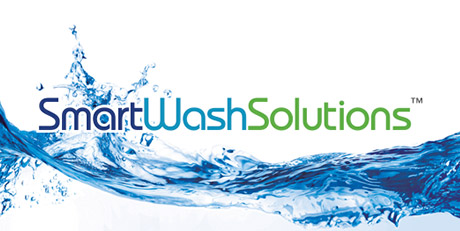 SmartWash Solutions<sup>&trade;</sup>&nbsp;Link thumbnail.