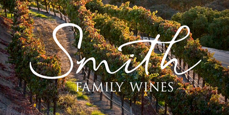 Smith Family Wines Link thumbnail